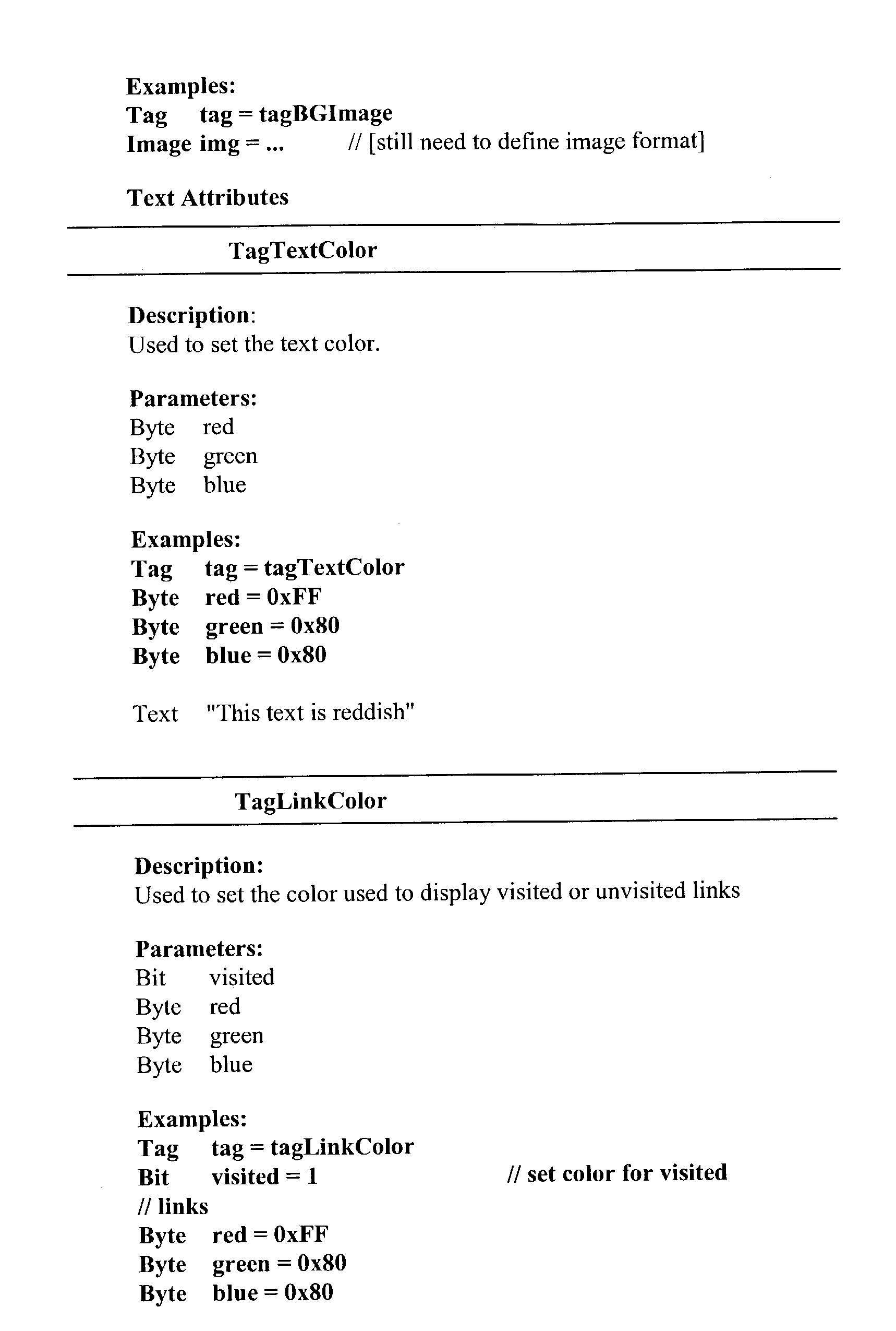 Figure US20030197719A1-20031023-P00002