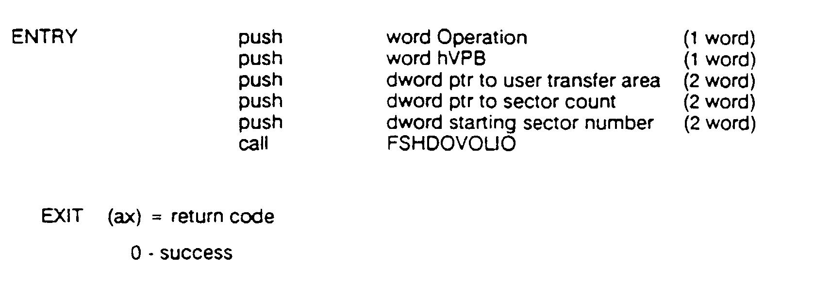 Figure 00350005