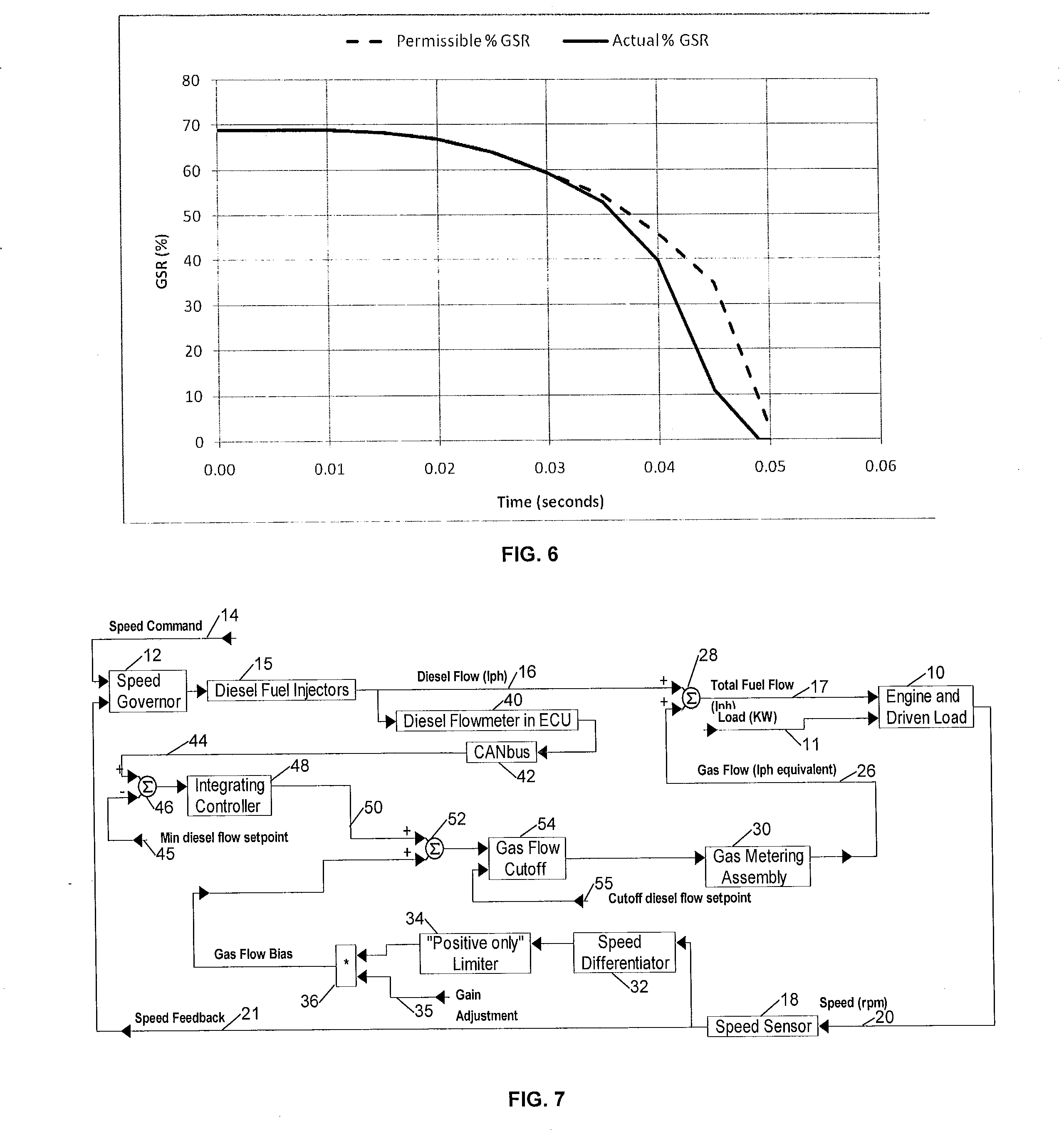 Ricerche Correlate A 4 Channel Amplifier Wiring Diagram