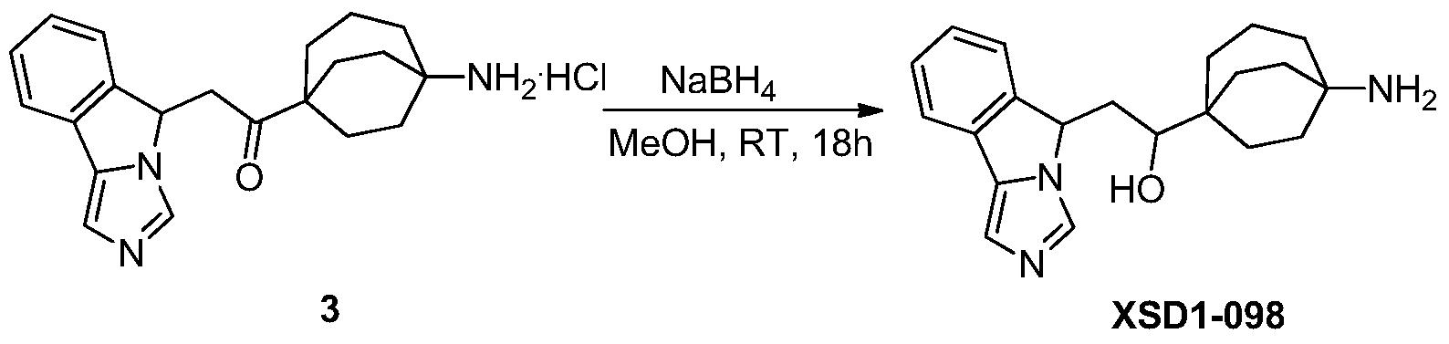 Figure PCTCN2017084604-appb-000156
