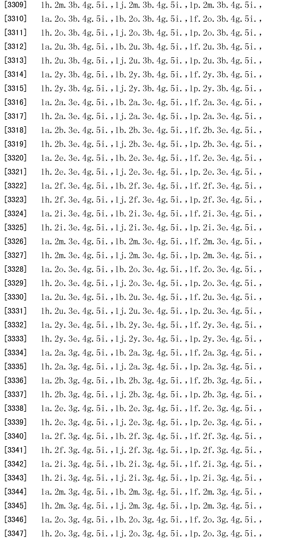 Figure CN101490023BD01541