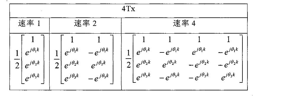 Figure CN101558642BD00132