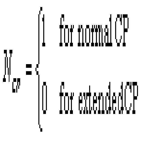 Figure 112009061257622-PAT00007