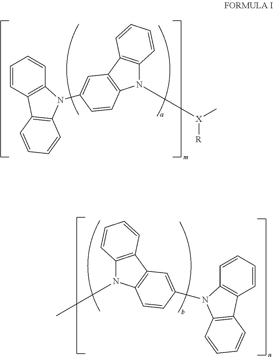 Figure US08221905-20120717-C00143