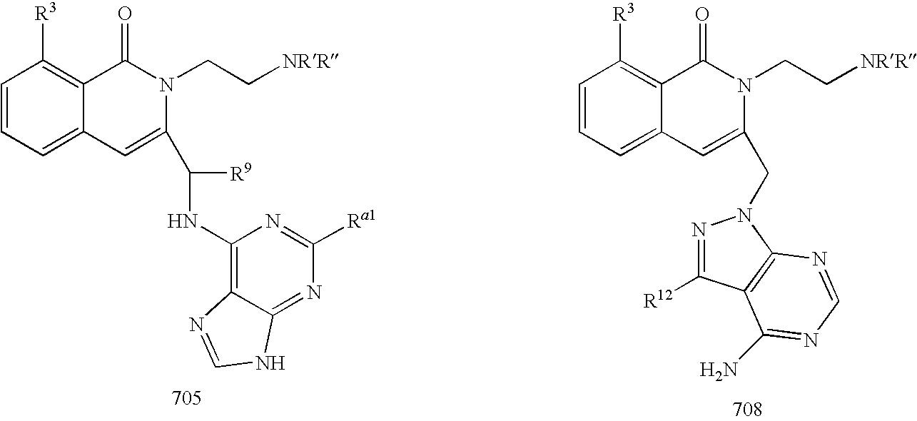 Figure US08193182-20120605-C00303