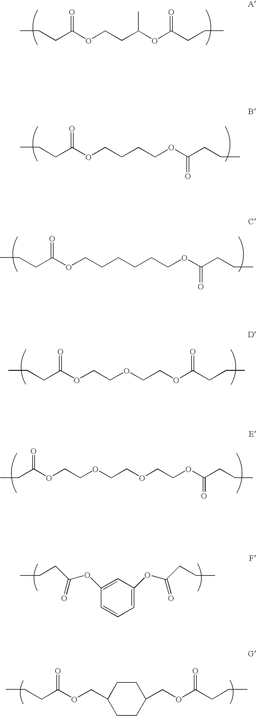 Figure US20050244504A1-20051103-C00010