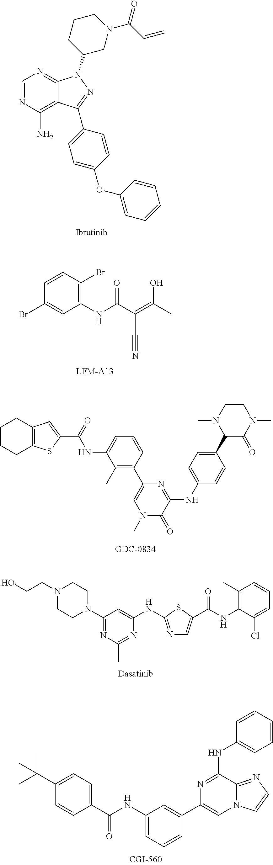 Figure US09408861-20160809-C00001