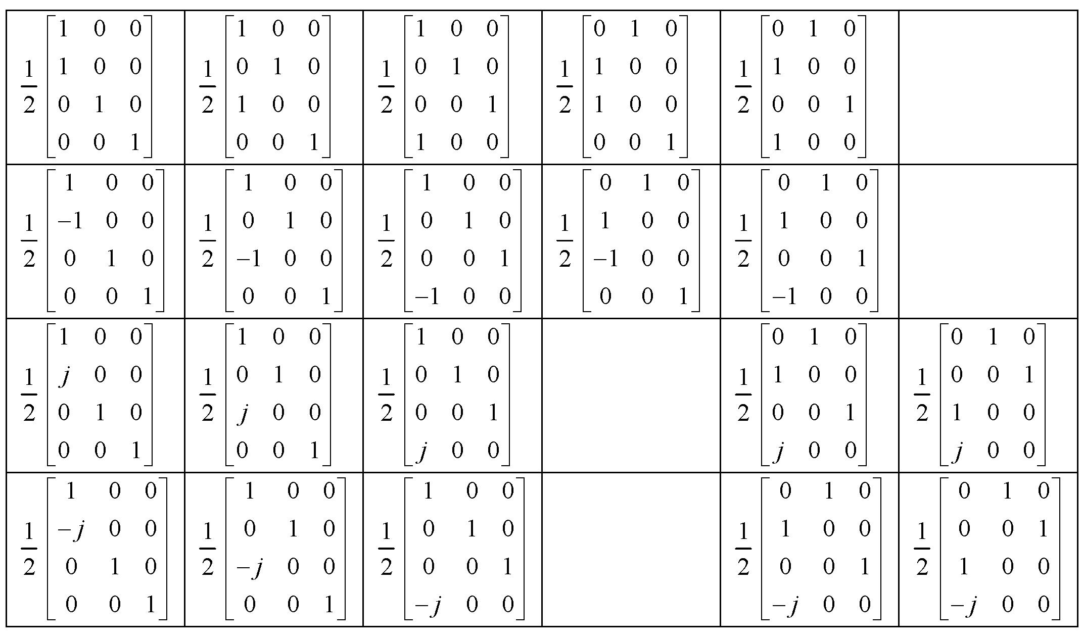 Figure 112010009825391-pat01360