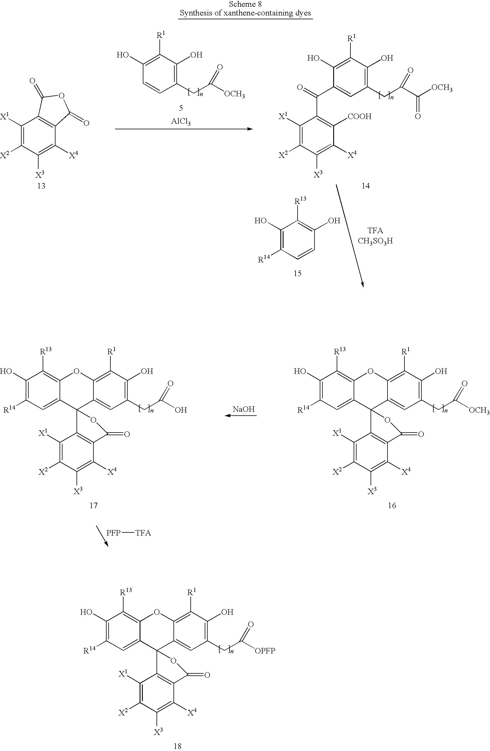 Figure US07541454-20090602-C00041