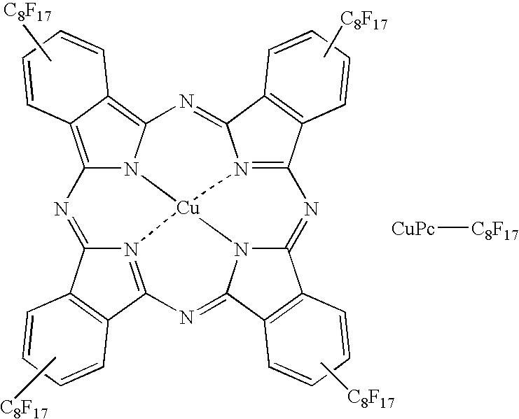 Figure US20040169912A1-20040902-C00002
