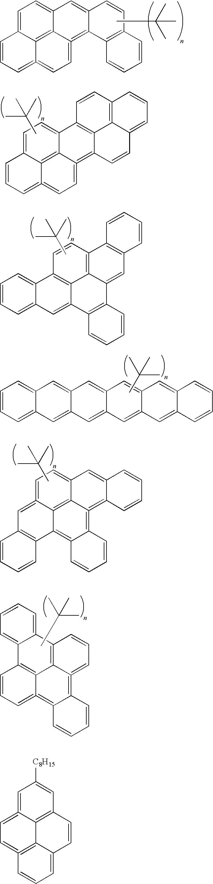 Figure US07528542-20090505-C00026