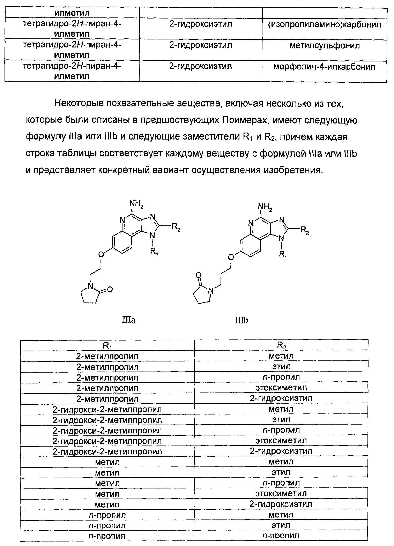 Figure 00000373