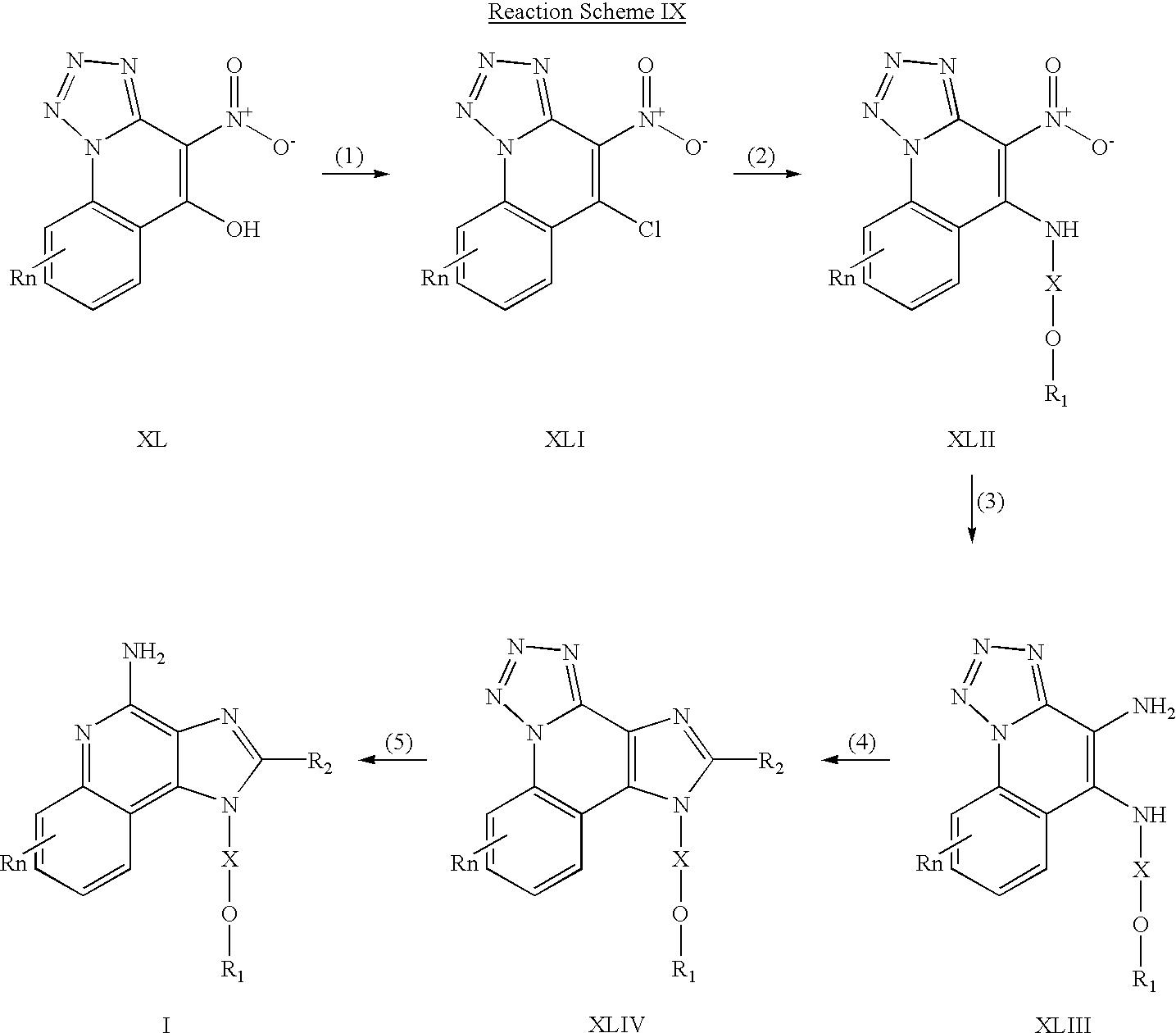 Figure US06664260-20031216-C00014