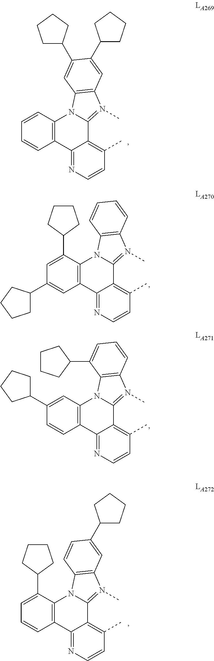 Figure US09905785-20180227-C00482