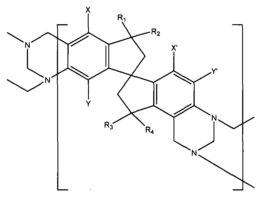 Figure DE112016005378T5_0073