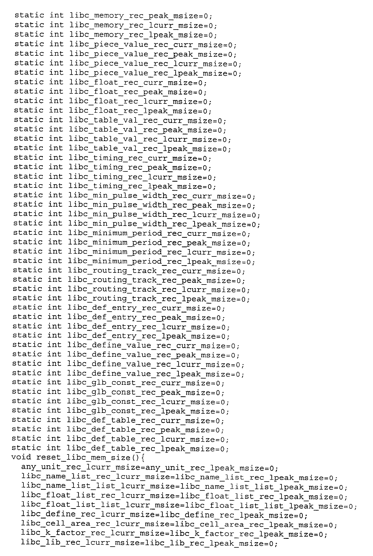 Figure US20020157063A1-20021024-P00162