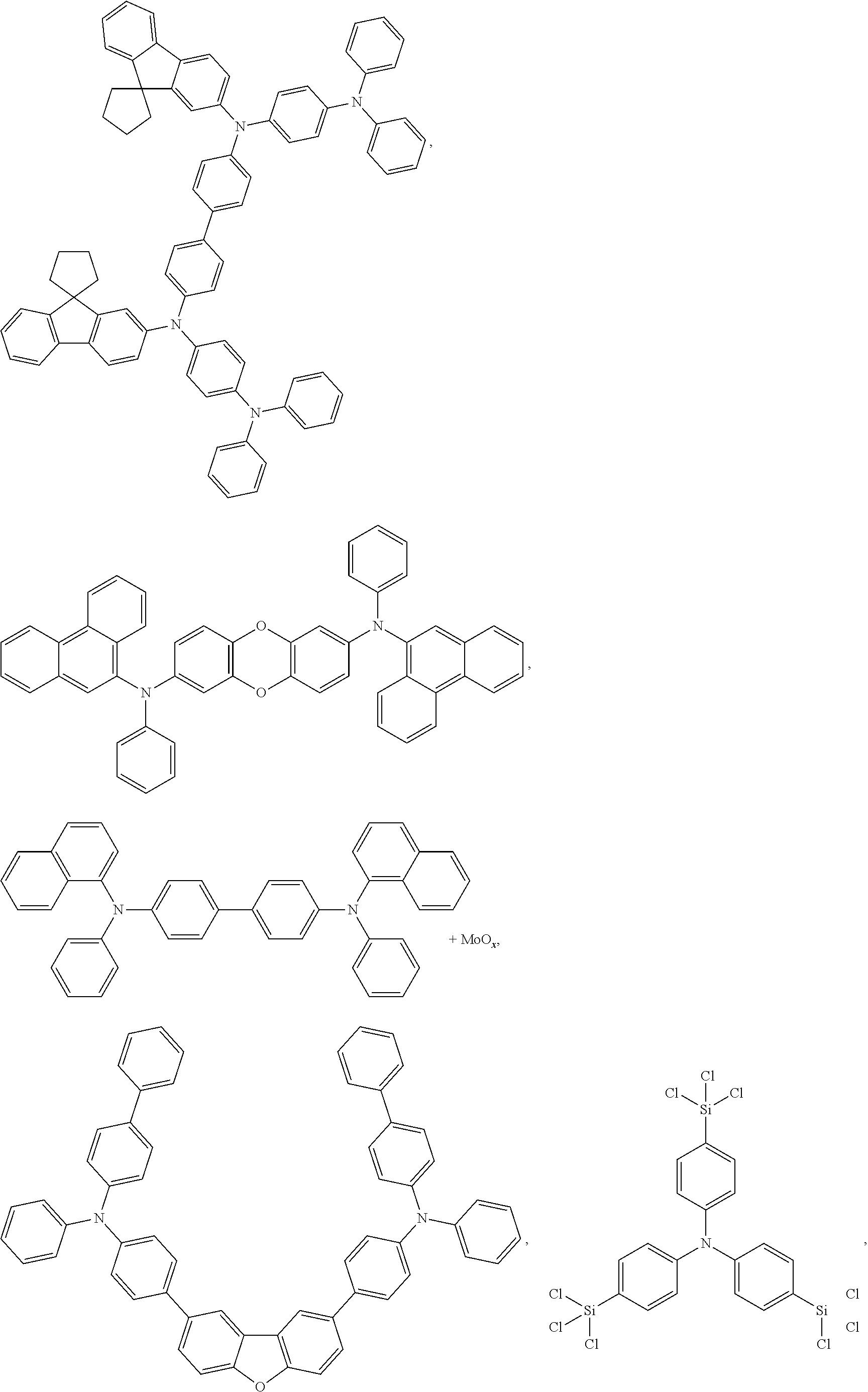 Figure US20190161504A1-20190530-C00027