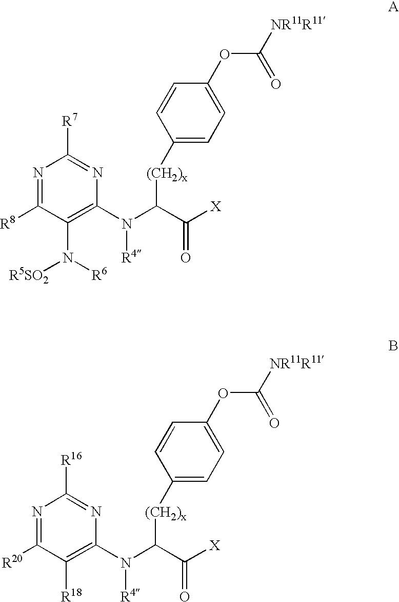 Figure US06492372-20021210-C00027