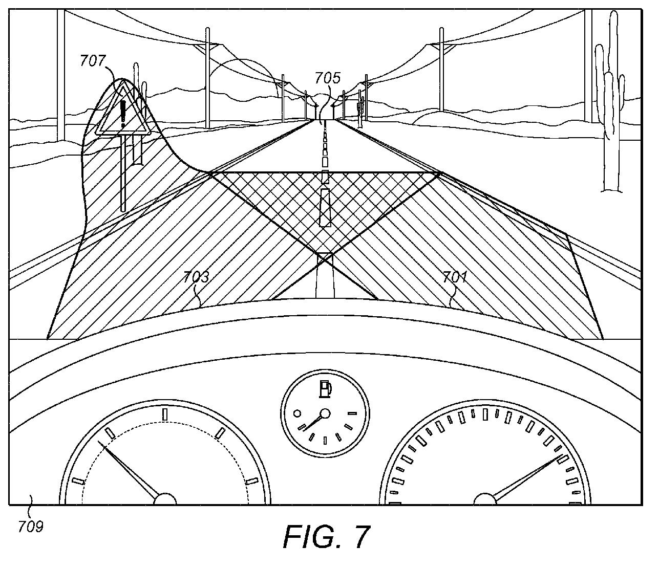 Ep3165815a1 A Light Detection And Ranging Sytem Lidar As Part Of Design Laserdiode Driver For Range Finder Applications Ee Times Figure Imgaf001