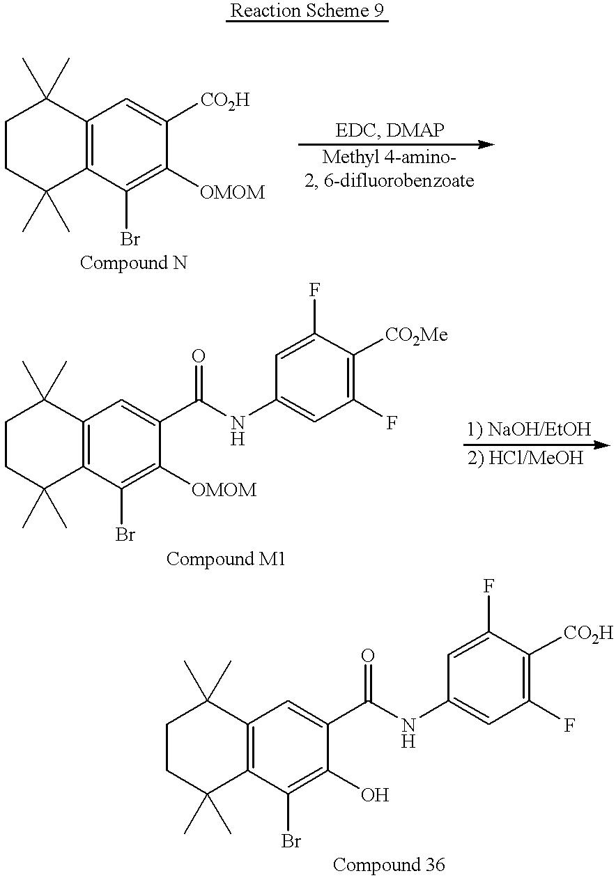Figure US06342602-20020129-C00017