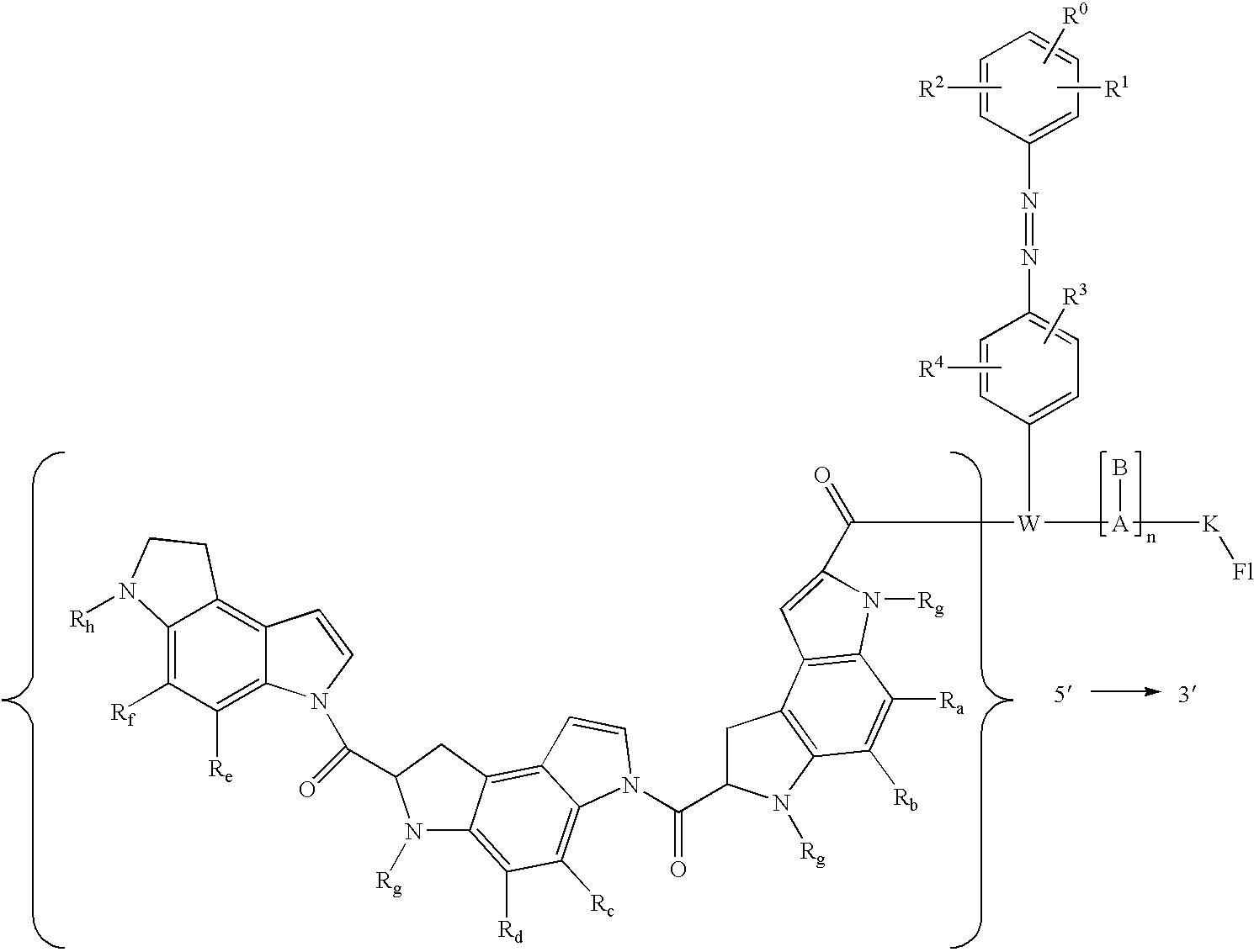 Figure US20050118623A1-20050602-C00004