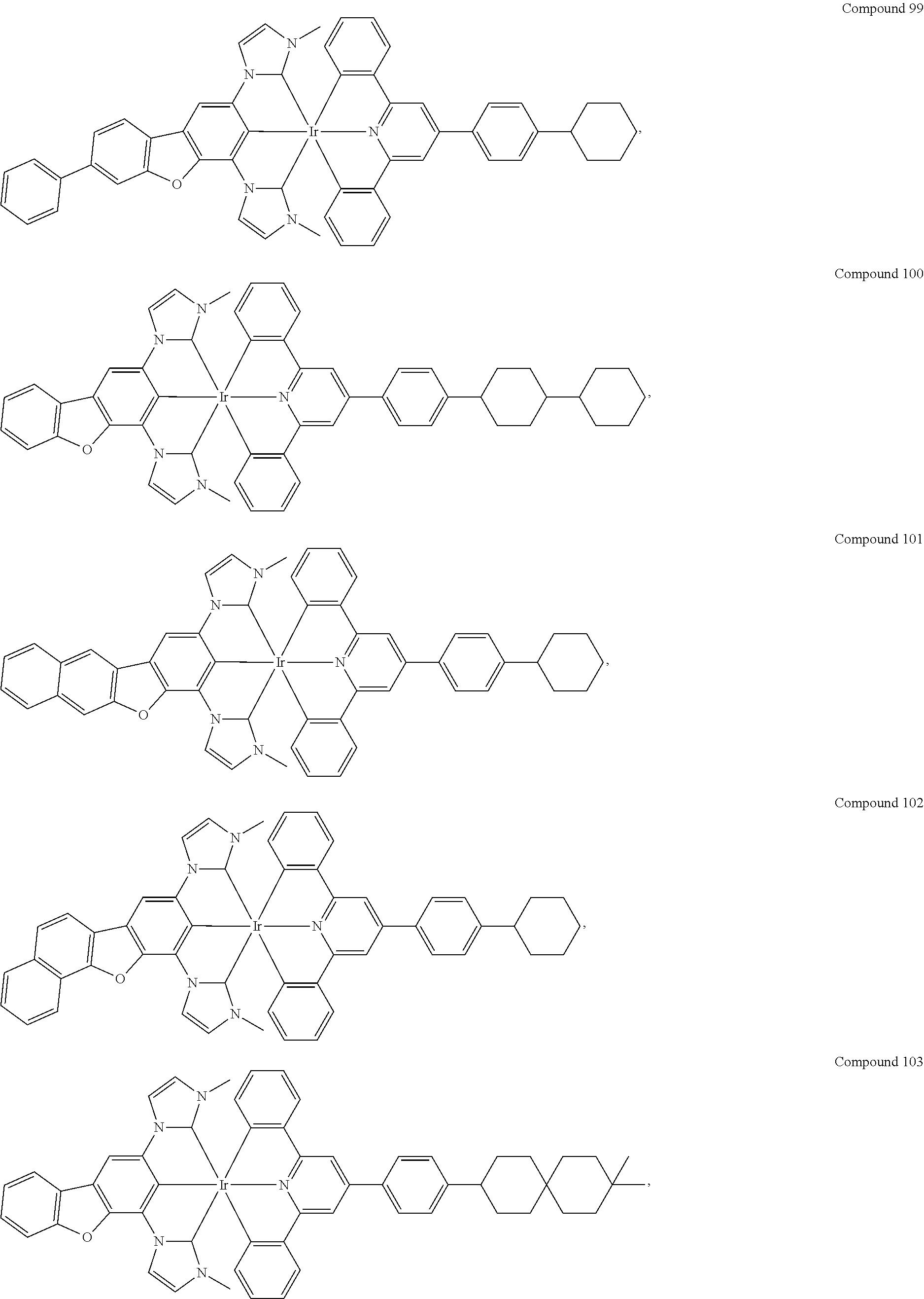 Figure US20170365801A1-20171221-C00053