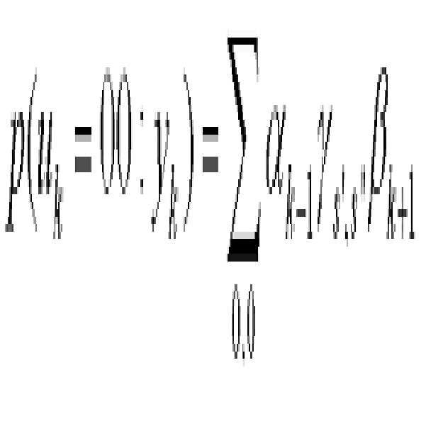 Figure 112006089476240-pat00035