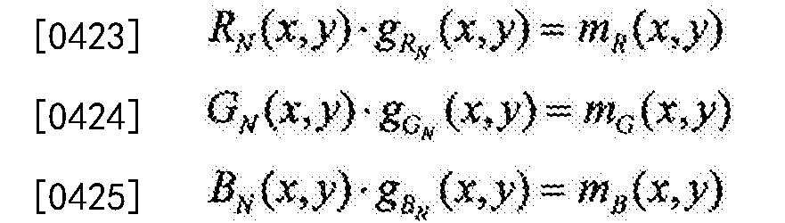 Figure CN104429056BD00332