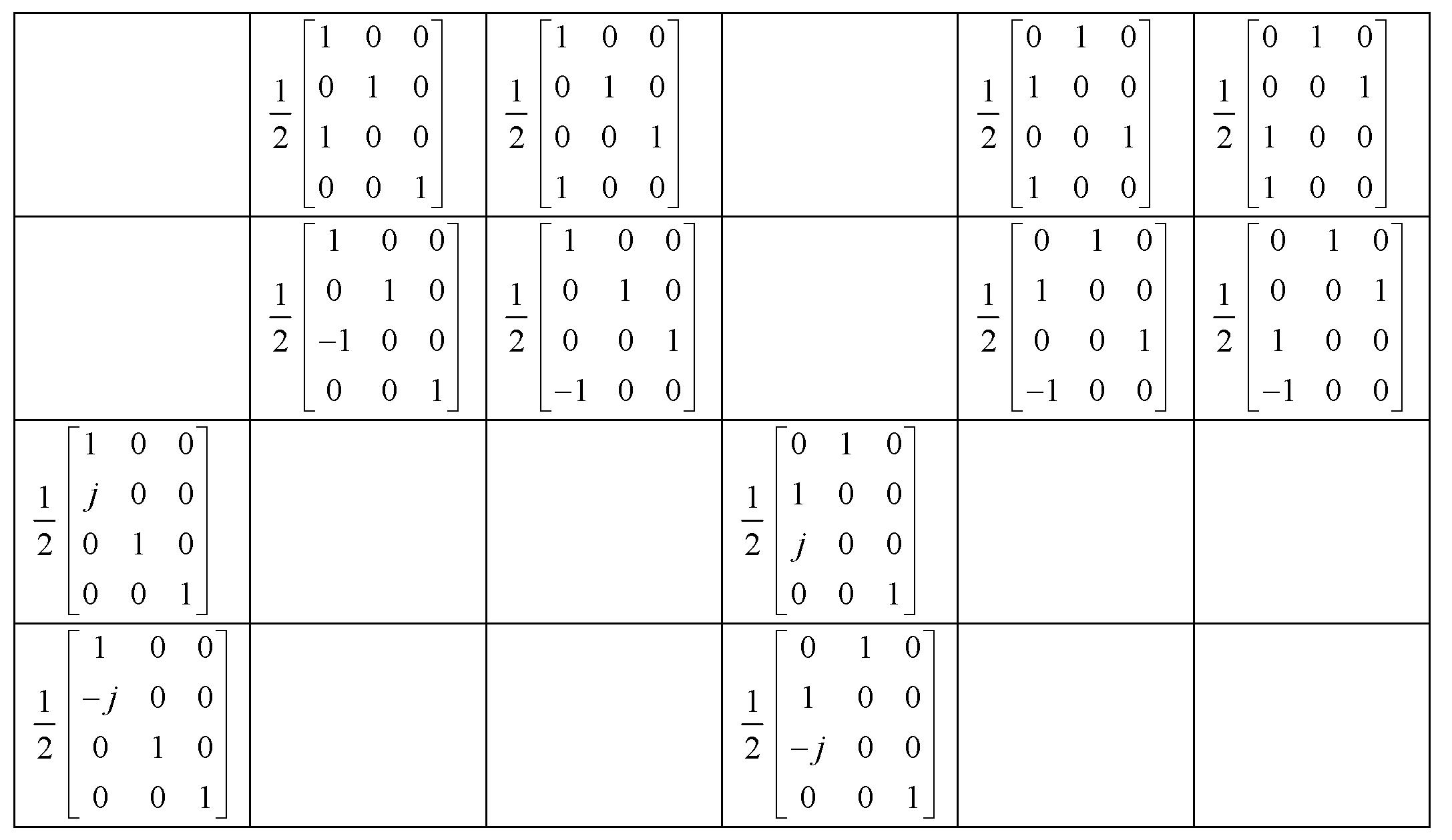 Figure 112010009825391-pat00827