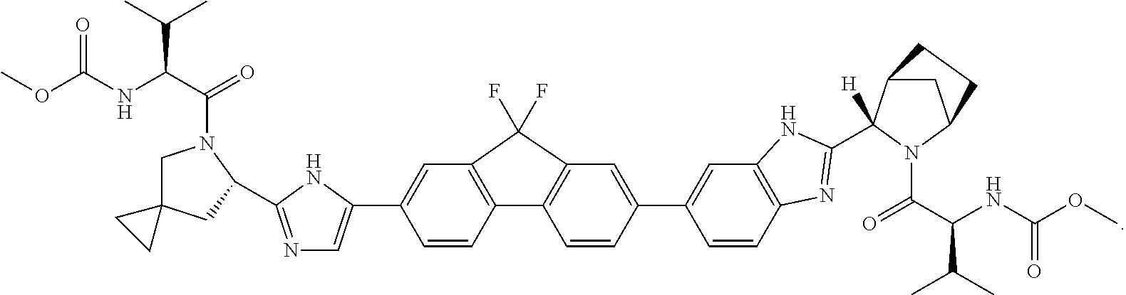 Figure US10039779-20180807-C00001