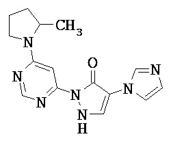 Figure 00000235