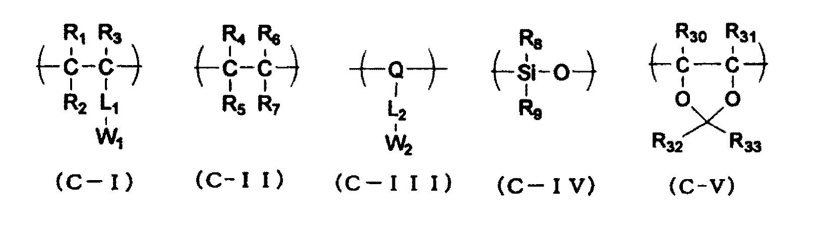 Figure 112011039817284-pct00076
