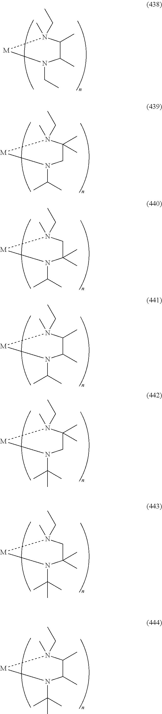 Figure US08871304-20141028-C00082