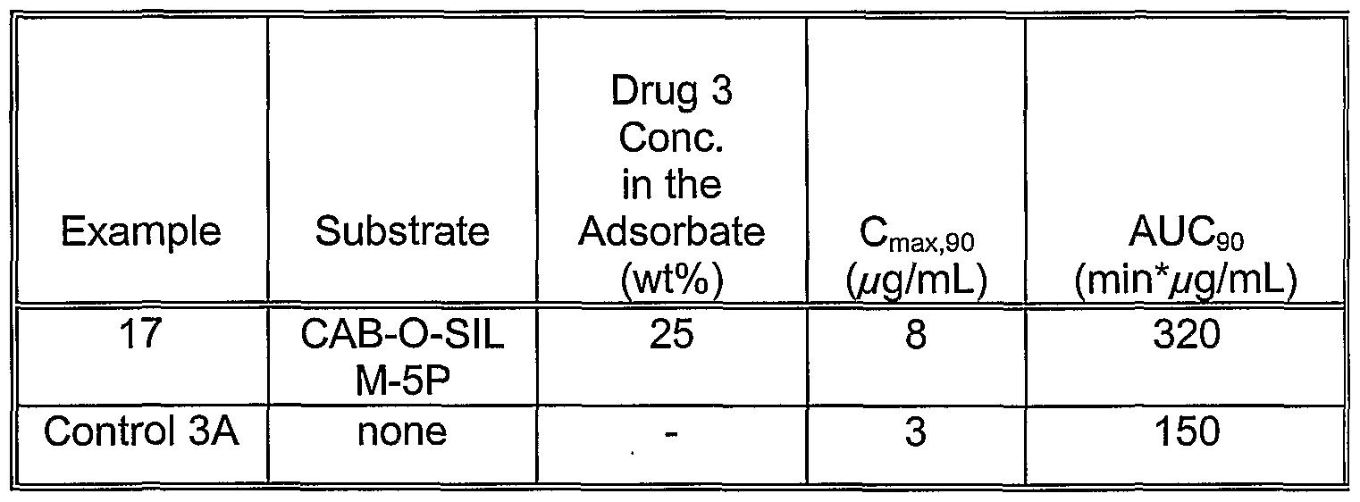 Figure imgf000188_0002