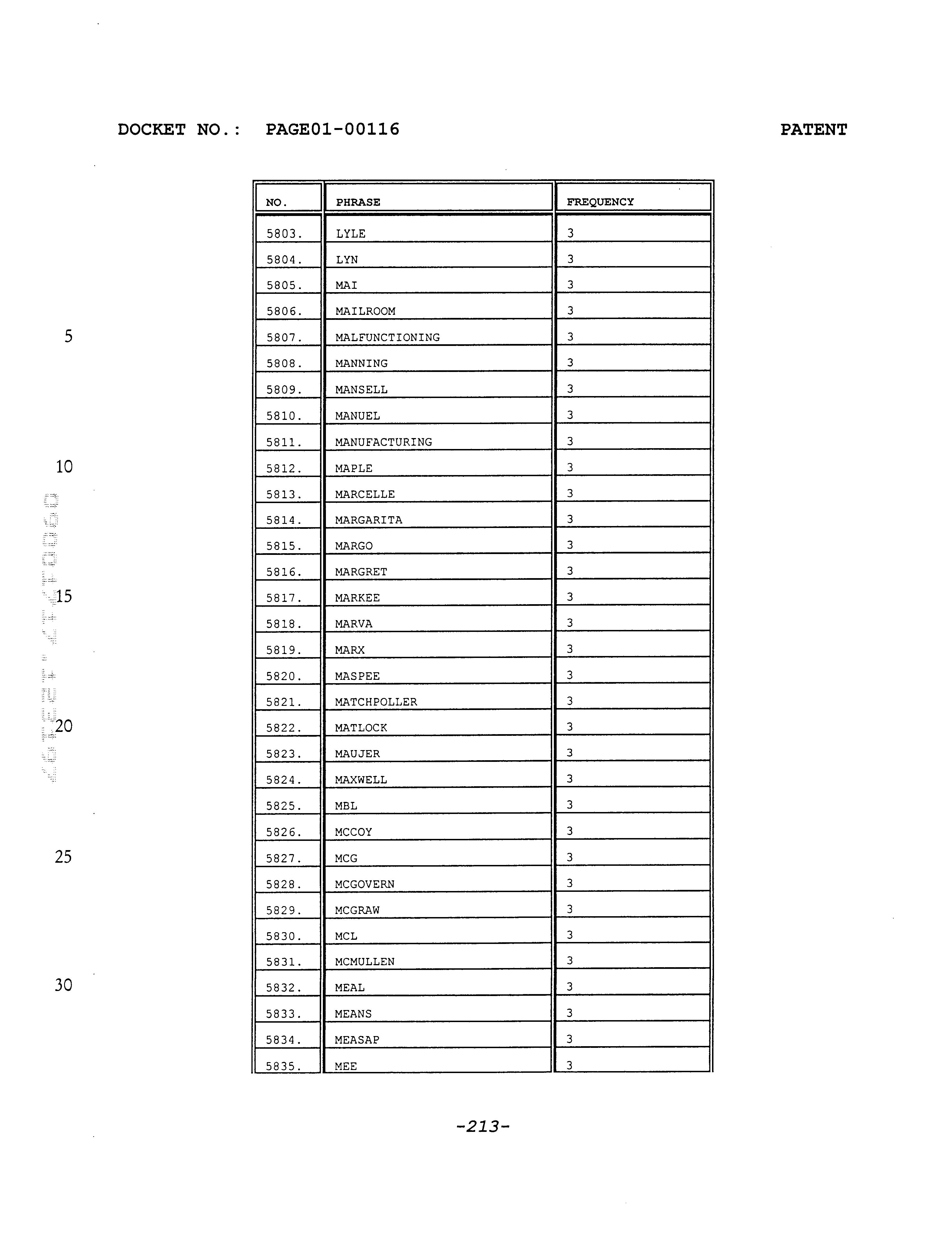 Figure US06198808-20010306-P00177