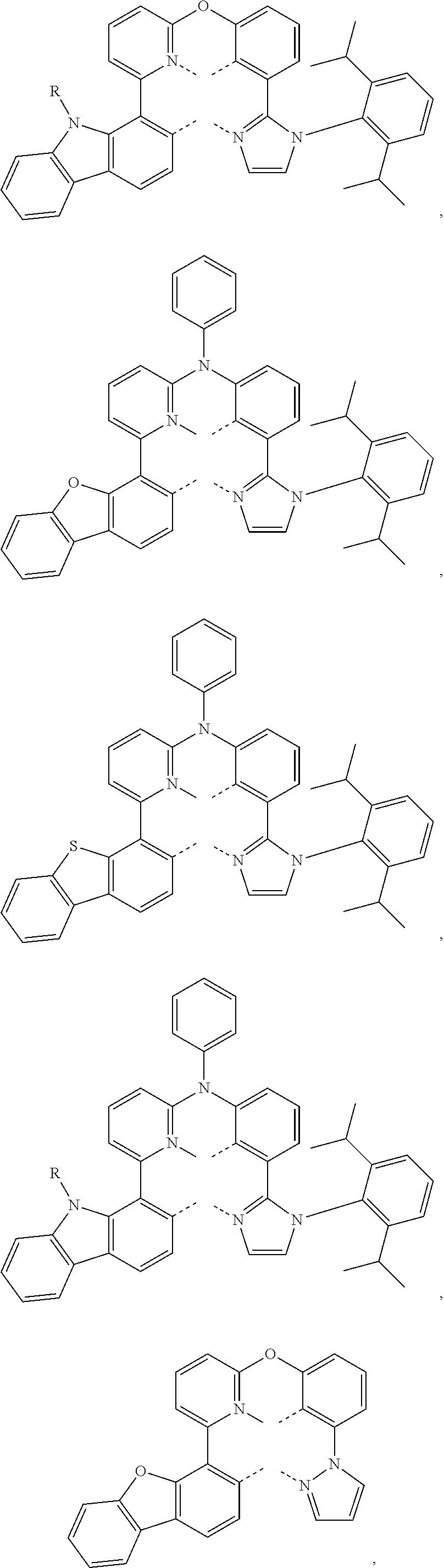 Figure US10056565-20180821-C00022