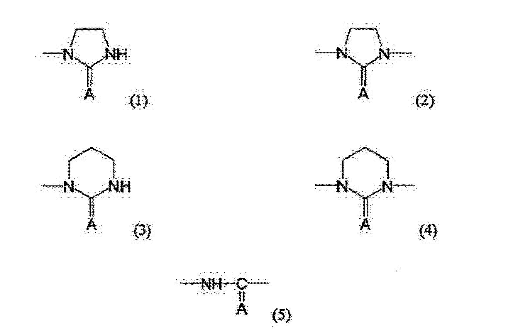 Figure CN102066515BD00041