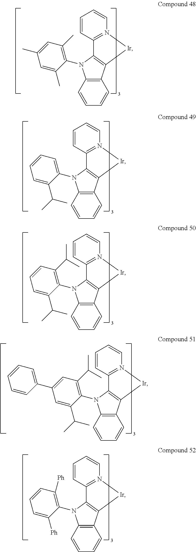 Figure US09935277-20180403-C00076