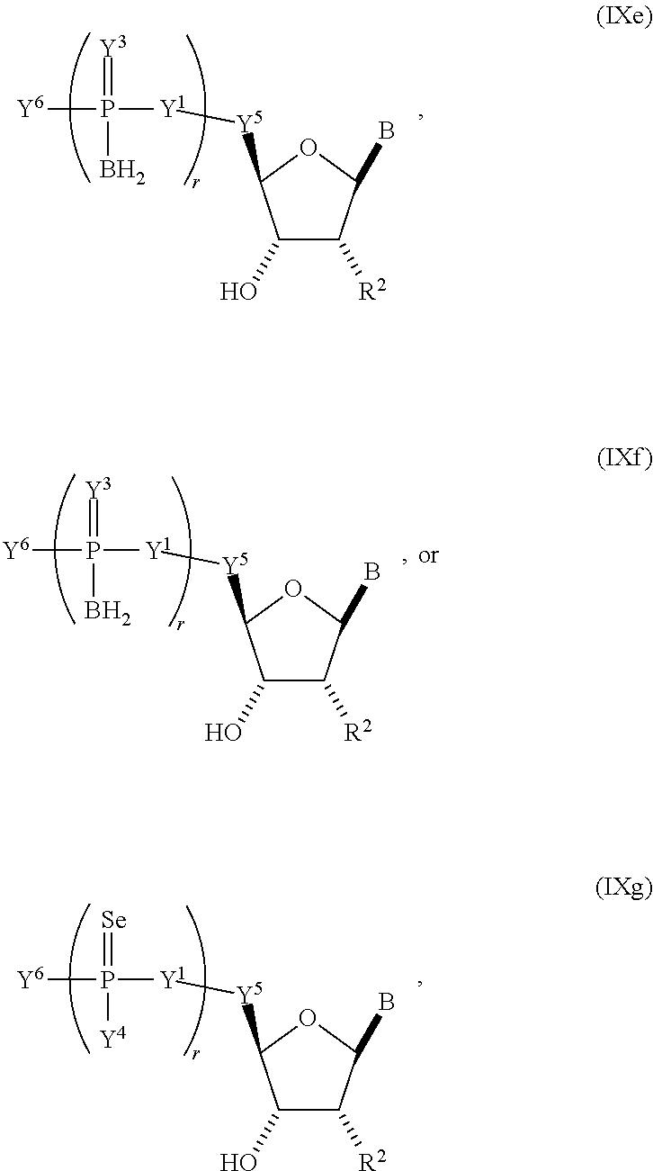 Figure US09271996-20160301-C00029
