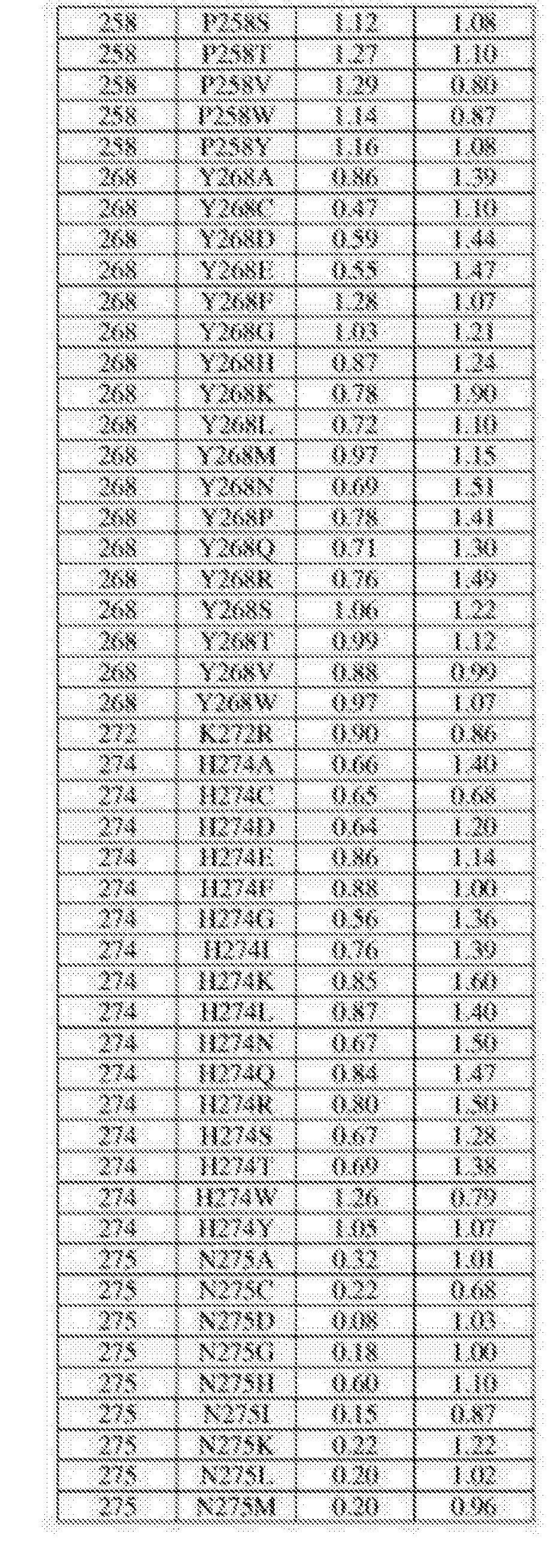 Figure CN105483099AD02071