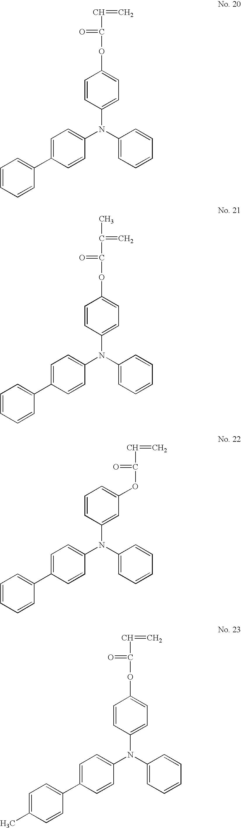 Figure US07824830-20101102-C00024