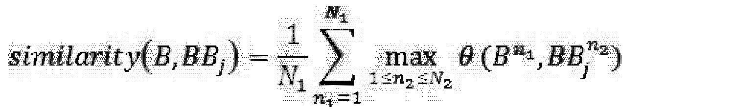 Figure CN103870668AD00062
