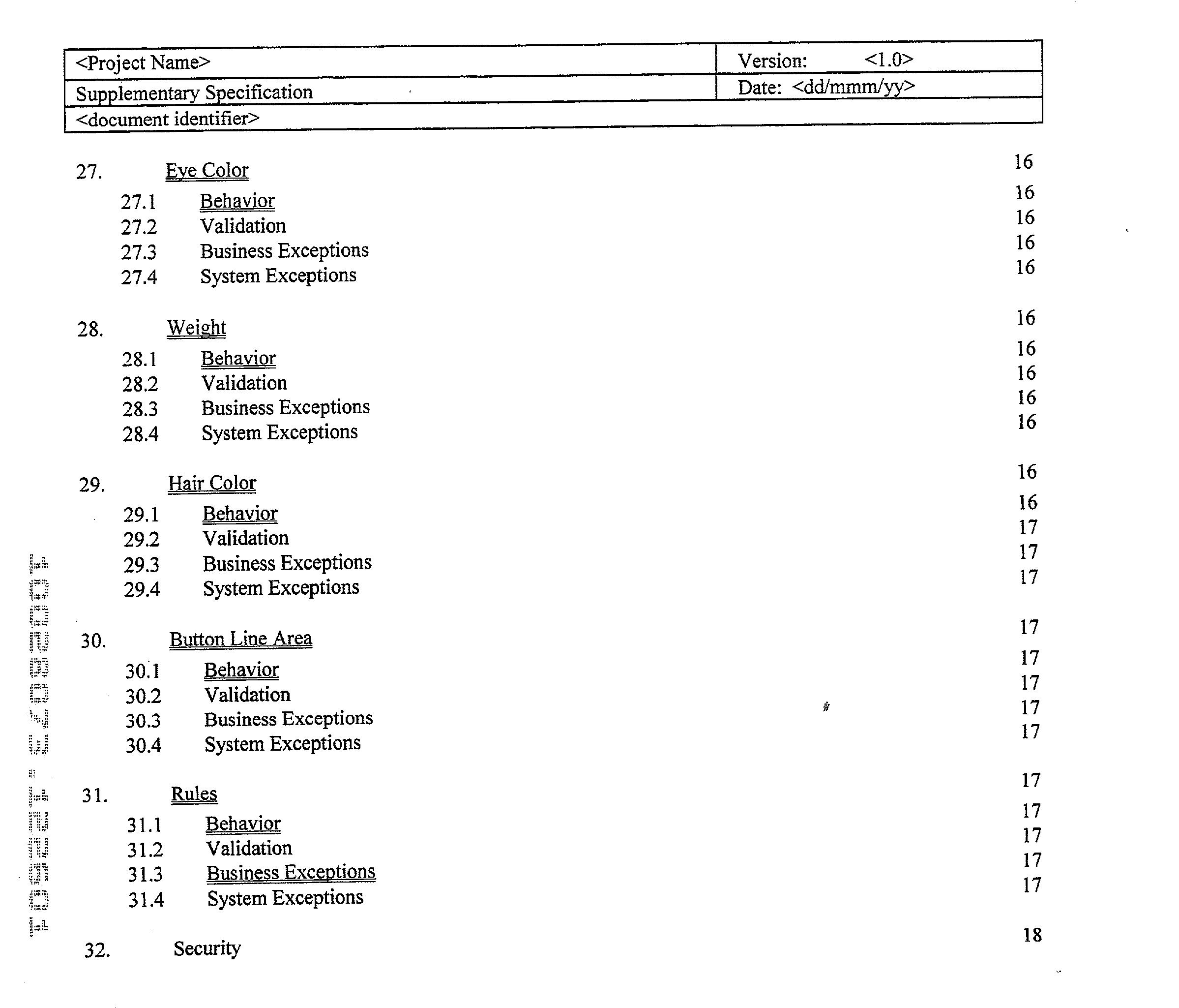 Figure US20030125992A1-20030703-P00197