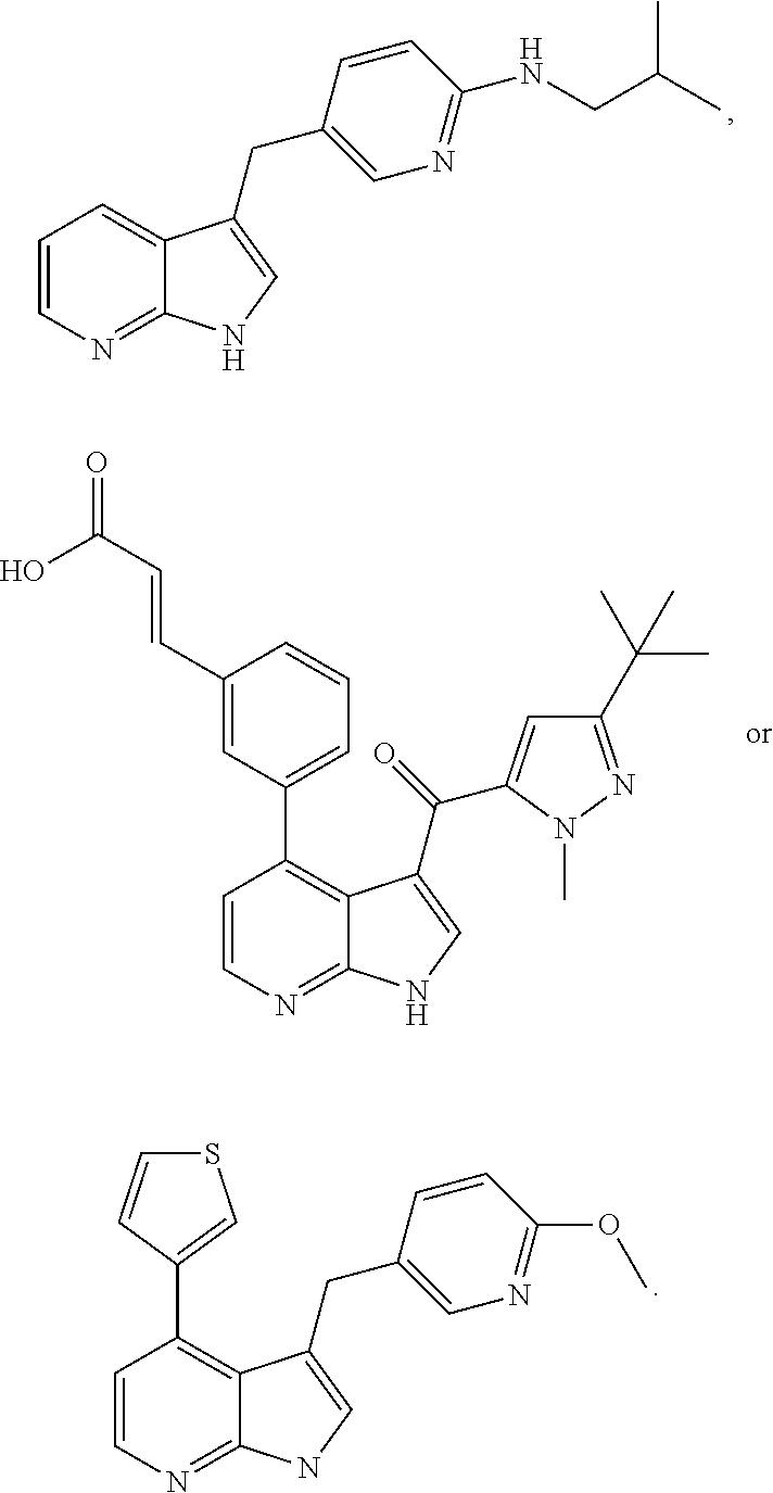Figure US08404700-20130326-C00006