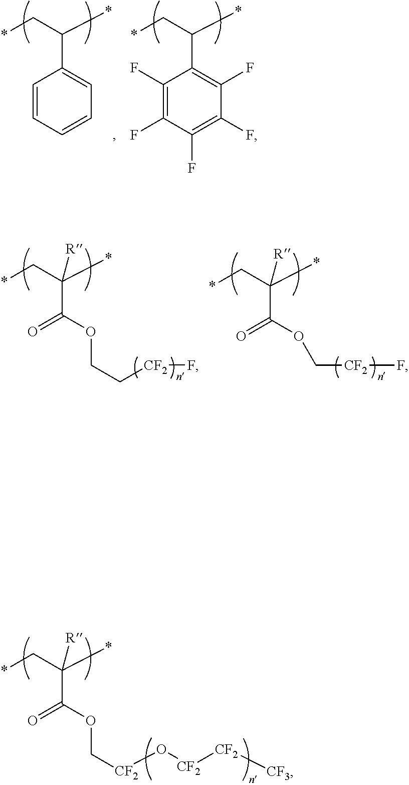 Figure US09574107-20170221-C00012