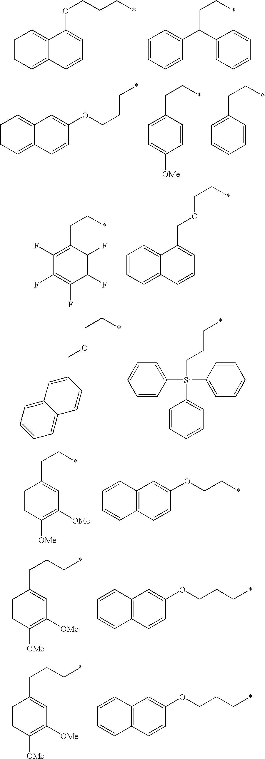 Figure US06906162-20050614-C00003