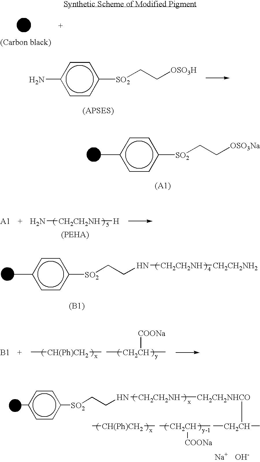 Figure US20030195275A1-20031016-C00009