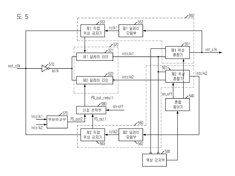 Figure R1020060080713