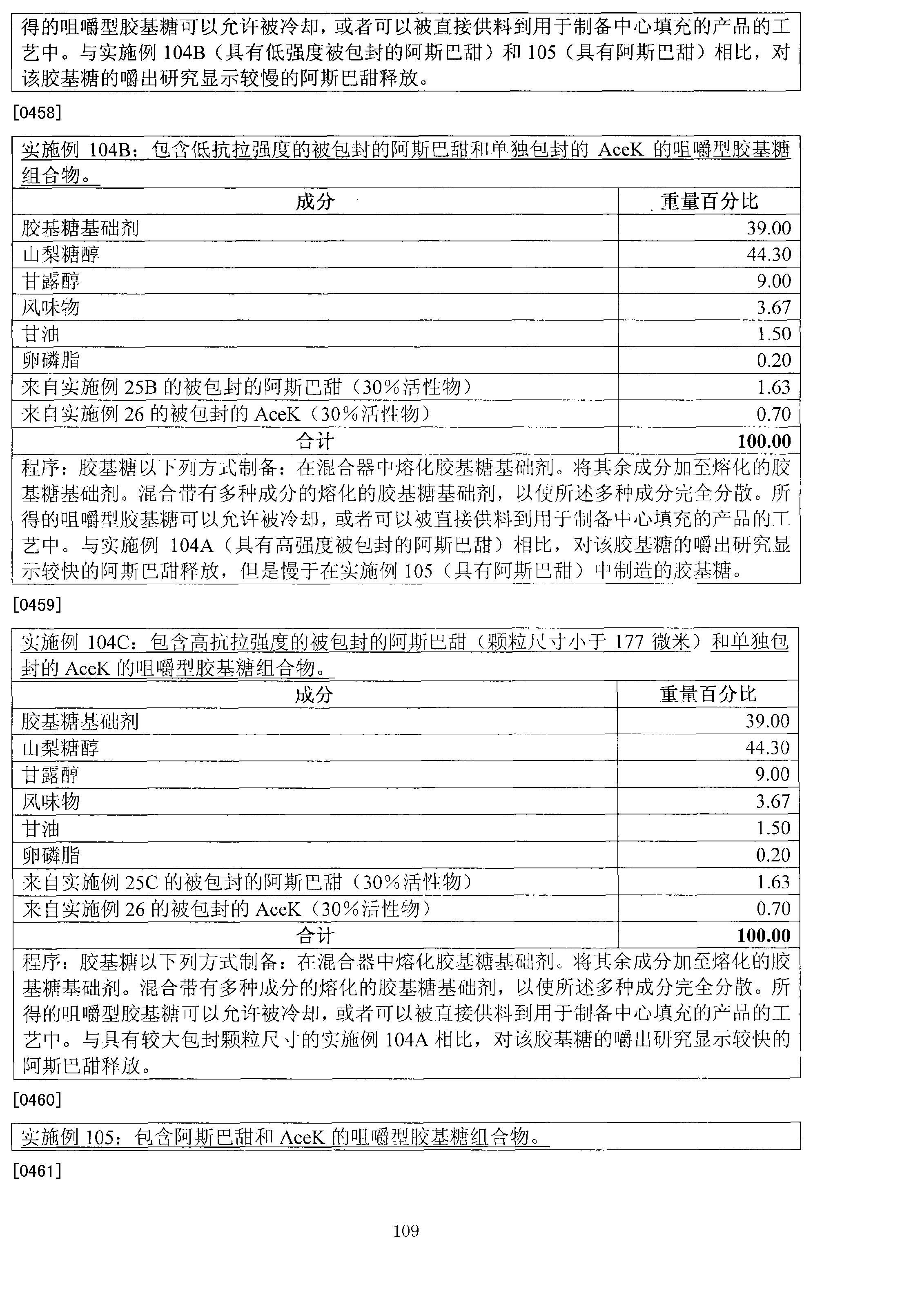 Figure CN101179944BD01091
