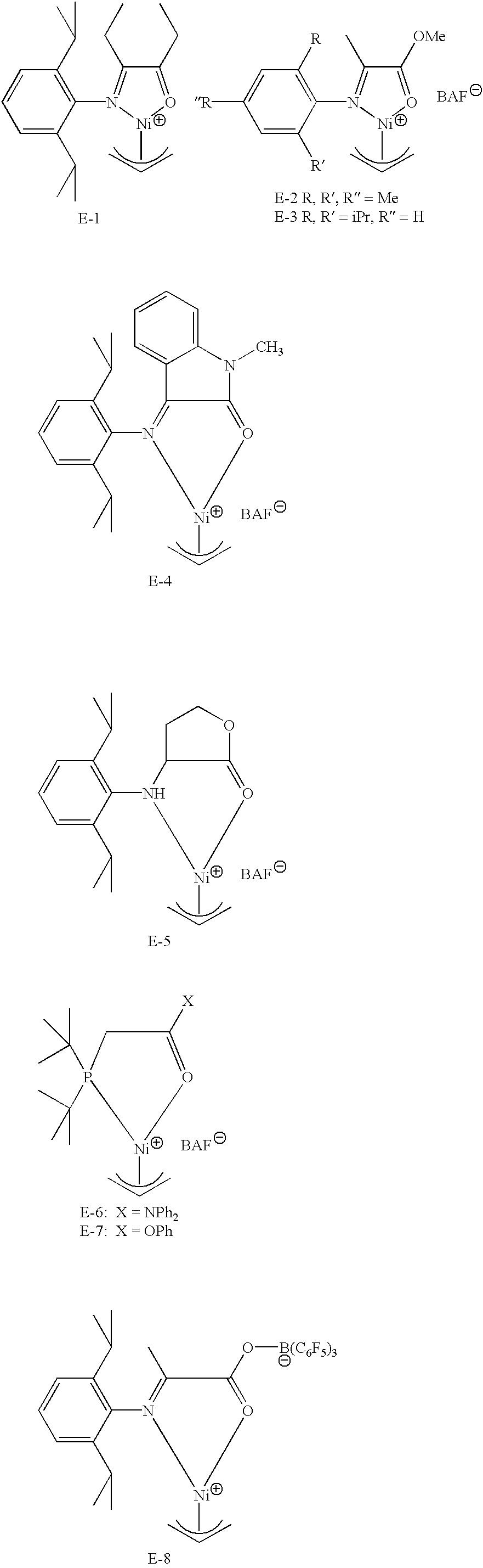 Figure US20030130452A1-20030710-C00013